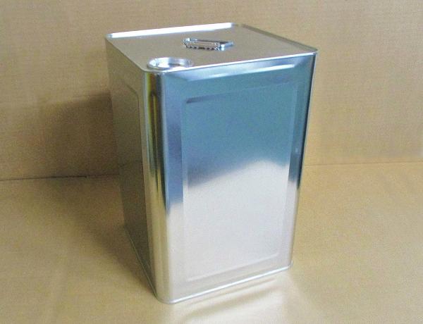 ガロン缶パッケージイメージ